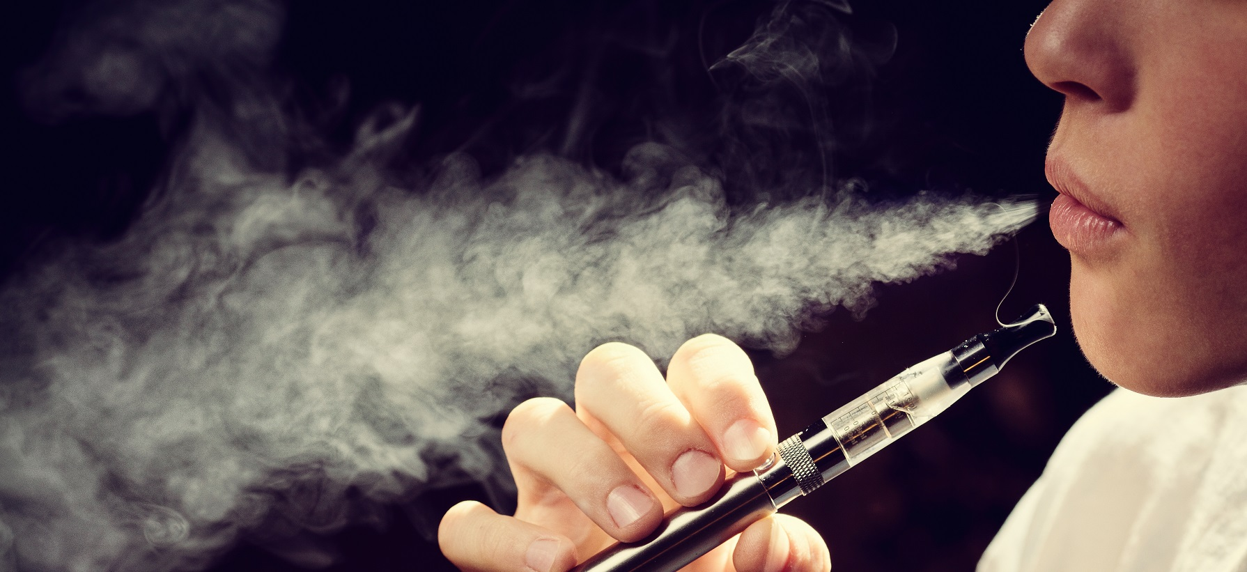 Image Result For Electronic Cigarettes Without Nicotine And Tobaccoa